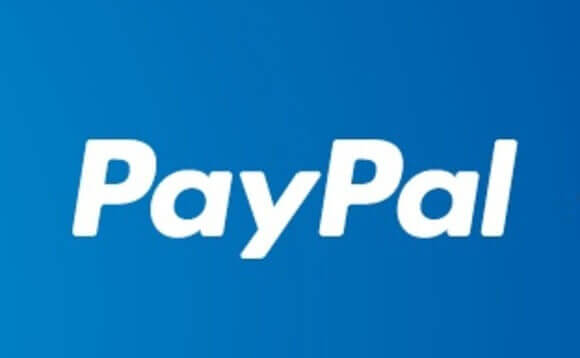 Using Paypal To Play Live Dealer Blackjack Best Casino Sites Listed