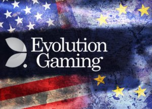 Europe and United States top Evolution Gaming Agenda