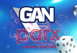 GAN Launches Internet Casino for Prax Casino