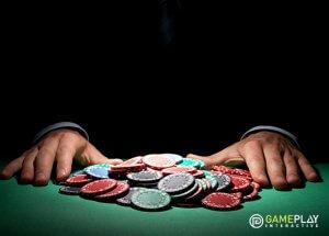 game_play_interactive_blackjack