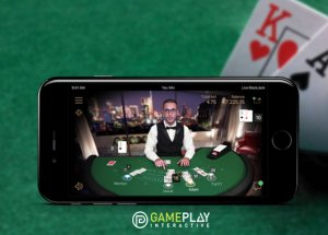 game_play_interactive_mobile_blackjack