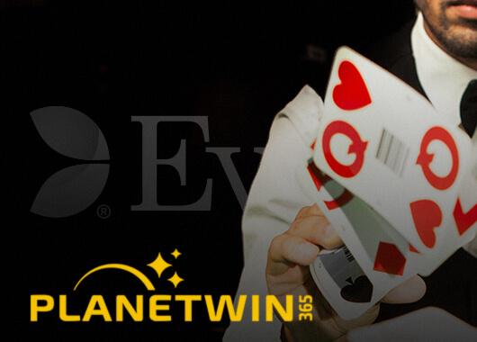 The Italian iGaming market will get live casino provisions from SKS365. Read more about Evolution Gaming and Planetwin365 deal and the details surrounding...