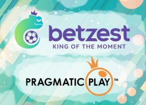 Online-Sportsbook-and-Casino-Operator-Betzest-goes-live-with-Pragmatic-Play
