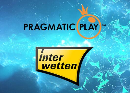 Interwetten Gains Pragmatic Play's Live Casino Offering