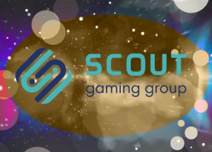Scout-Gaming-launches-Player-Odds-Sportsbook-with-Betflex