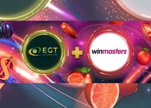 egt_interactive_partners_with_winmasters