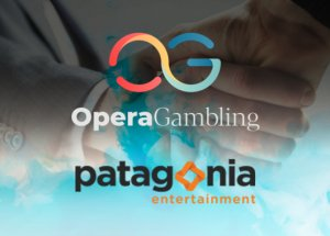 Patagonia-Entertainment-signs-deal-with-Opera-Gambling