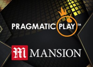 Pragmatic-Play-goes-live-with-Mansion