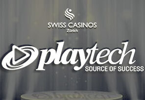 swiss_casinos_recruites_playtech_for_igaming_launch