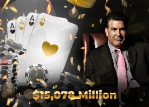 Biggest-Blackjack-Win