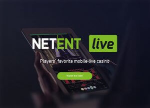 NetEnt-Live-ensures-product-integrity-with-Live-Fraud-Solutions-partnership