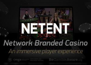 Network-Branded-Casino-Bolsters-NetEnt_s-Live-Offer