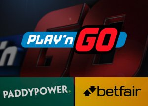 Play'n-GO-Announce-Integration-Agreement-with-Paddy-Power-Betfair