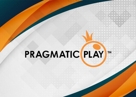 Pragmatic Play's Video Slot Content Goes Live on Online Casino Wildz