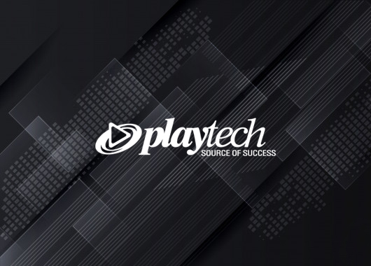 Playtech's Earnings Don't Match Forecasts Due to Struggling Financial Trading Division