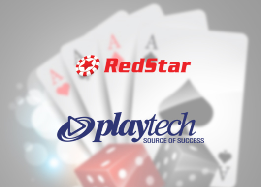 Red Star Poker Takes its Content to Playtech's iPoker Network