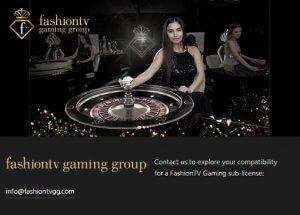 fashion_tv_gaming_group
