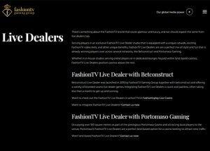 live_dealers
