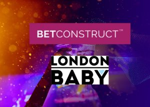 betconstruct_to_sponsor_london_baby_2020