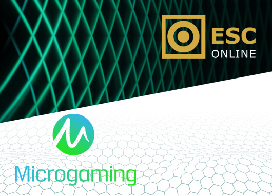 Microgaming Heads into Portuguese Market Thanks to Estoril Sol Digital