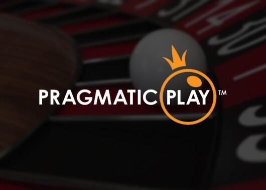 Pragmatic Play Launching Language-Dedicated Roulettes