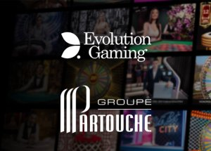 evolution-partouche-group