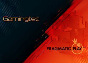 gamingtec-announces-a-new-stage-in-their-partnership-with-pragmatic-play