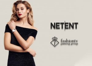 netent-partners-with-fashiontv-gaming-group