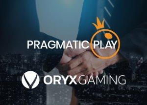 oryx-lauds-success-of-pragmatic-play-partnership