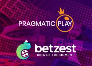 betzest-goes-live-with-leading-casino-provider-pragmatic-play