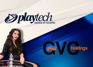 playtech-and-gvc-expand-live-roulette-offering-in-key-spanish-market