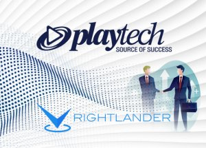 playtech-signs-compliance-deal-with-rightlander