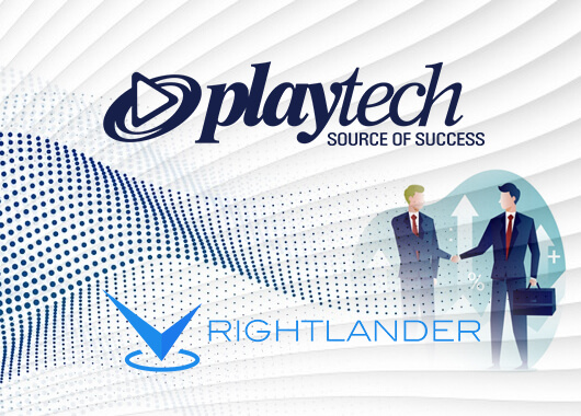 Righlander Will Be Providing Affiliate Compliance Solutions To Playtech