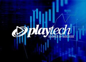 playtech-updates-investors-as-it-rides-coronavirus-wave