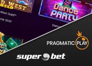 pragmatic-play-s-full-portfolio-of-slots-available-with-superbet