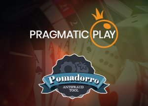 pragmatic-play-signs-partnership-with-pomadorro