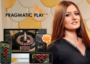 pragmatic-play-unveils-widely-popular-baccarat-and-other-live-casino-games