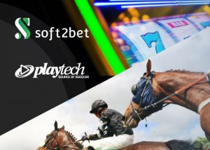 soft2bet-expands-gaming-portfolio-with-industry-leader-playtech