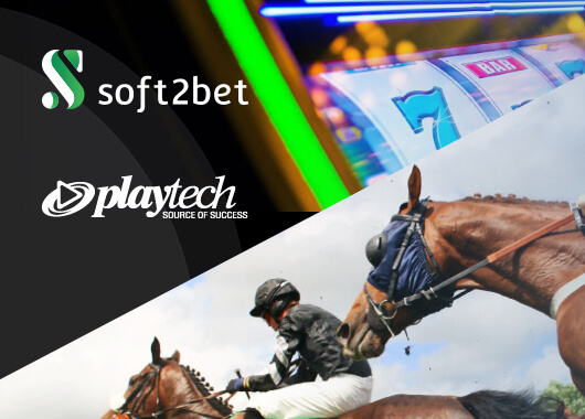 Soft2Bet Continues to Grow