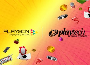 playson-secures-partnership-with-playtech