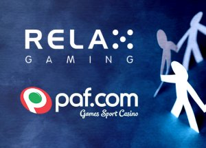 relax-gaming-partners-with-paf