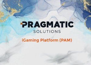 igaming-platform-pragmatic-solution-expands-further-in-malta-under-new-mba-b2b-licence