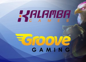 more-innovation-arriving-at-groovegaming-through-kalamba-games