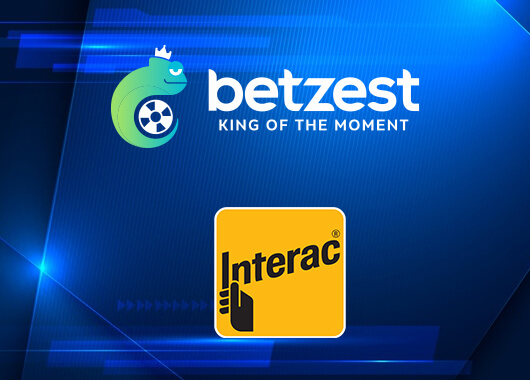 Betzest™ Secures Safe Transactions with Interac