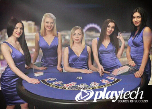 Playtech Rolls out Majority Rules Speed Blackjack