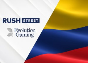 evolution-extends-rush-street-relationship-with-first-person-games-for-colombian-market