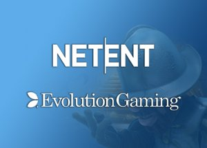 evolution-gaming-swoops-in-to-take-control-of-rival-netent