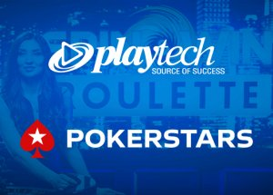 playtech-and-pokerstars-launch-exclusive-spin-and-win-live-roulette