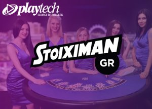 playtech-and-stoiximan-betano-launch-industry-first-live-cashback-blackjack