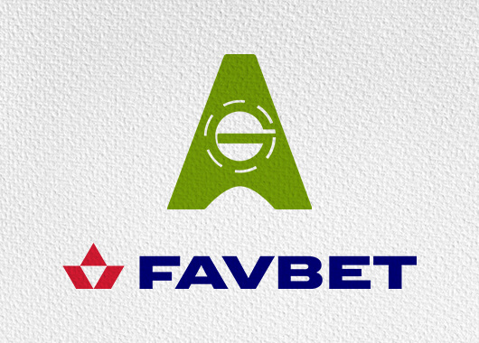 Authentic Gaming's Live Roulette Titles Go Live on FavBet